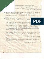 Microbio_Notes2
