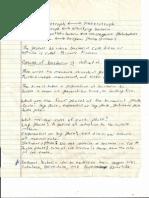 Microbio_Notes3