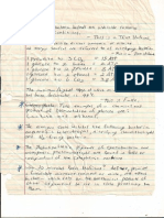 Microbio_Notes7