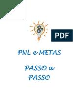 Ebook_pnl e Metas