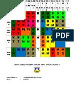 Format Jadual Waktu Besar_2014