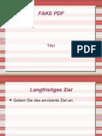 FAke pdf1