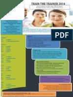 Brochure TTT 2014 (1)