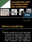 28303062 Money Laundering