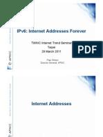 2011-03-29-APNIC-TWNIC