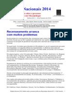 Eleições_Nacionais_3-16deFevereiro_recenseamento1