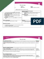 Planificaciones Unidad 1 Clase 15