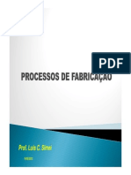 Simei Processos de Fabricac3a7c3a3o1