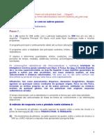 APOSTILA RADIESTESIA - 003.doc