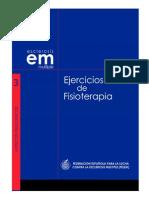 EJERCICIOS DE FISIOTERAPIA PARA PERSONAS CON EM.pdf