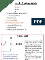Biochem1