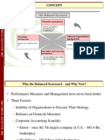 Sm14 - Balanced Scorecard\bs
