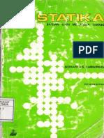 Statika bagian dari Mekanika Teknik.pdf