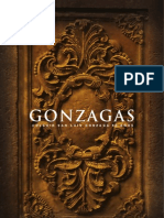 Revista Gonzagas Final