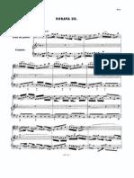 IMSLP02251-Bach_-_BGA_-_BWV_1029