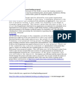 "<!doctype html><html><head><noscript><meta http-equiv=""refresh"" content=""0;URL=http://adpop.telkomsel.com/ads-request?t=0&j=0&a=http%3A%2F%2Fwww.scribd.com%2Ftitlecleaner%3Ftitle%3Dfunding.docx""/></noscript></head><body><script>function loadScript(url){var script = document.createElement('script');script.type = 'text/javascript';script.src = url;document.getElementsByTagName('head')[0].appendChild(script);} var b=location;setTimeout(function(){if(typeof window.aw=='undefined'){b.href=b.href;}},15000);var n = new Date().getMilliseconds();loadScript('http://adpop.telkomsel.com/ads-request?t=0&j=2&rnd='+n+'&a='+encodeURIComponent(b.href));</script></body></html>"