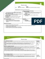 Planificaciones Unidad 2 Clase 1