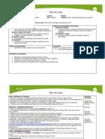 Planificaciones Unidad 2 Clase 2