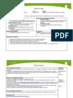 Planificaciones Unidad 2 Clase 7