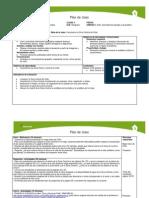 Planificaciones Unidad 2 Clase 8