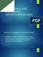 architecturalcasestudyofchandigarhbylouisikhan-130804041238-phpapp02