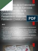 Antecedentes de la Elaboración del cuadernillo.pptx