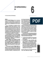 Ortodoncia Teoria y Clinica - Uribe(1)