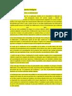 Patología criminal.docx