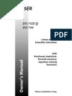DS736-42_om-Draft Cu Foxit PDF Printer = FOARTE BUN