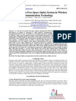 Volume_1_Number_2_Next Generation Free Space Optics System in Wireless Communication TechnologyPP-255-261