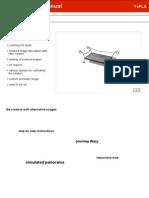 3DRT-manual.pdf