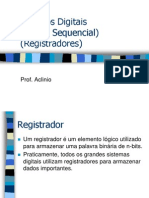 LogicaSequencialRegistradores (1)