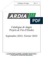 Ardia Catalogue Pfe Sept 2012