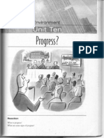React Interact Progress chapter 010
