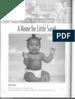 React Interact Adoption Chapter 014