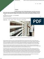 0713 04 Nature Agriculture Feedingthefuture ArtigoGratapaglia