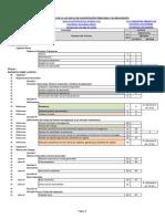 Disertaciones de Ley 822 (Www.consultasdeinteres.blogspot.com) Fase 2.0 - Incluye Decreto 06-2014