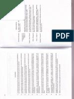 Guía Práctica pra el Desarrollo de la Psicomotricidad