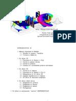 Graficas con MATLAB.doc