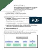 Resumen Operaciones Compra Venta