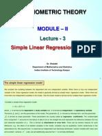 Lecture3-Module2-Econometrics
