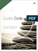 AWP.quality.code.Dec.2013