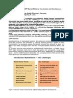 TZ_21.pdf