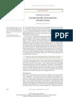 nejmra052706.pdf