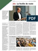 Pages de Chateaulin_2014.0301-2