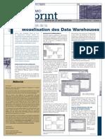 PAMC Blueprint 2 2001