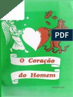O Coracao do Homem.pdf
