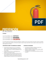 FirePrevention SPA 20130225