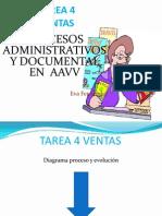 Fernández_Ruiz_Eva_DIT_TAREA_4_1.ppt