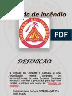 brigada-131121180003-phpapp02